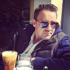 Costas Asfis Pinterest Account