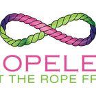 Ropelet's Pinterest Account Avatar