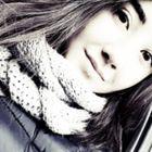 Josie Peoples instagram Account