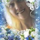 Kiarra Turner Pinterest Account