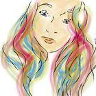 Juliette Myrtille Pinterest Account