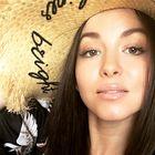 Elodie Pinterest Account