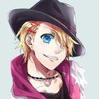 _juugo_kun_ Pinterest Account
