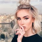 Beauty Tutorials | Make-Up, Nail Design, Hair Styles, Beauty Tips Pinterest Account