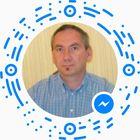 Kovács Péter Pinterest Account