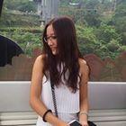 Jiaqi Zhang instagram Account