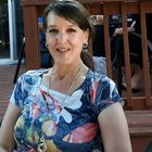 Angela Tarter's Pinterest Account Avatar