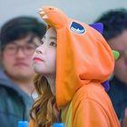 성현 강 Pinterest Account