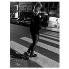 Sofia Pinterest Account