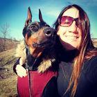 Megan Hubbard Photography  Pinterest Account