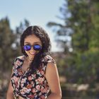 Paola Familiar Pinterest Account