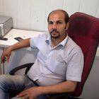 mohammad abbasi Pinterest Account
