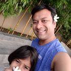 Abhishek Pinterest Account