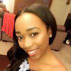 Stephanie Germain's Pinterest Account Avatar