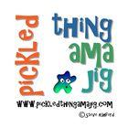 Pickled Thingamajig