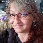 Angela Lloyd Pinterest Account