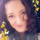 Katie Taylor Pinterest Account
