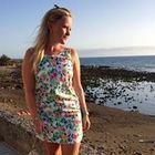 Shauni Lemeire instagram Account