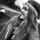 Paige Mackenzie instagram Account