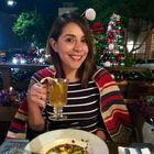 Marcela Avina Pinterest Account