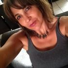 Malika Pinterest Account
