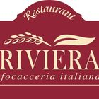 Riviera Focacceria Pinterest Account