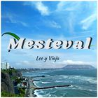 Mesteval - Lee y Viaja Pinterest Account