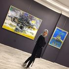Zeynep Hümeyra Dokanak| Motivation, Decoration, Fashion&Books Pinterest Account