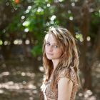 Cassidy McClellan's Pinterest Account Avatar