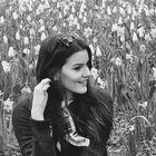 Alexa Duma instagram Account