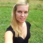 Sara Reagan McNabb Pinterest Account