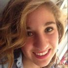 Danielle Fraser instagram Account