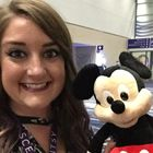 Moriah Vosberg Independent Scentsy Star Consultant Pinterest Account