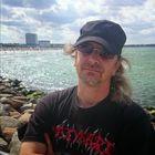 Björn Gortan Pinterest Account