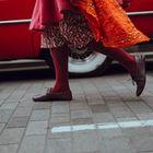 Martha Lilia Pinterest Account