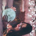 Esraa Alrefaie Pinterest Account