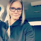 Stephanie Shuman Account