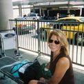 Linda Gardner Pinterest Account