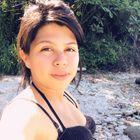 Kath Arias - I Love Pura Vida -Costa Rica Travel and Culture Pinterest Account