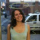 Megan Jacobs's profile picture
