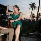 Kerala Houseboaters Pinterest Account