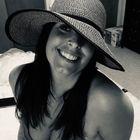 Lydia Biondo's Pinterest Account Avatar