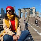 Júlia Abreu Pinterest Account