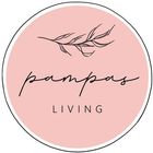 Pampas Living's Pinterest Account Avatar