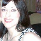 Rosemary Parsons Pinterest Account
