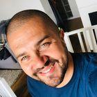 Fabien Gerard's Pinterest Account Avatar