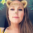 Helena Hedegaard Pinterest Account