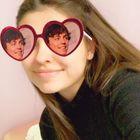 stefania Pinterest Account