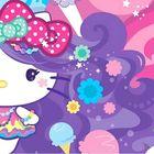 Maritza Rivera Pinterest Account