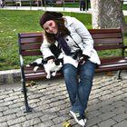 Eli loves travelling - Il blog di viaggi e lifestyle di Elisa Ruggieri Pinterest Account